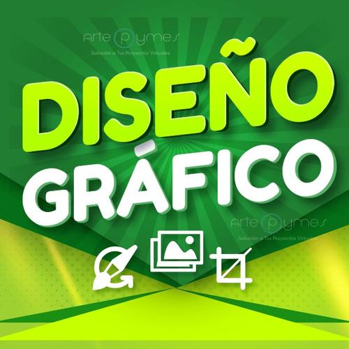 diseño de páginas web / diseño web / tiendas online / logos