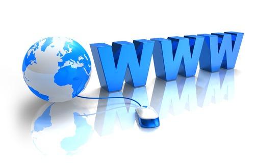 diseño de paginas web economicas desde  ¡¡¡ $ 350.000 !!!!