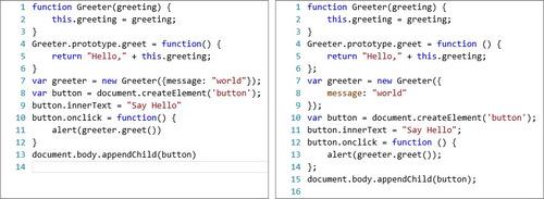 diseño de paginas web interactivas con java script - juan c.