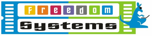 diseño de paginas web para negocio o empresa