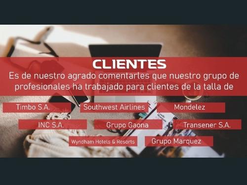 diseño de paginas web profesiona + desarrollo web + google