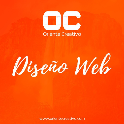 diseño de páginas web profesional, ecommerce, hosting