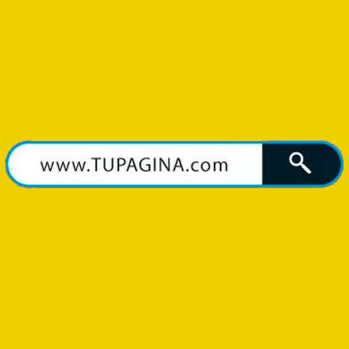 diseño de paginas web profesionales   posicionamiento google