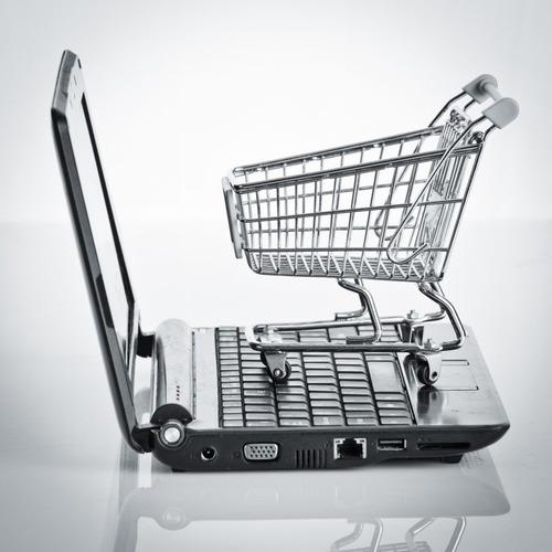 diseño de paginas web profesionales, tiendas en linea