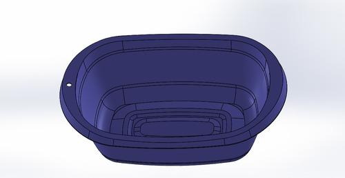 diseño de productos  y moldes para inyeccion y soplado