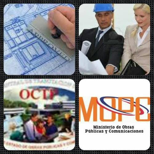 diseño de proyectos casas apartamentos y comercios.