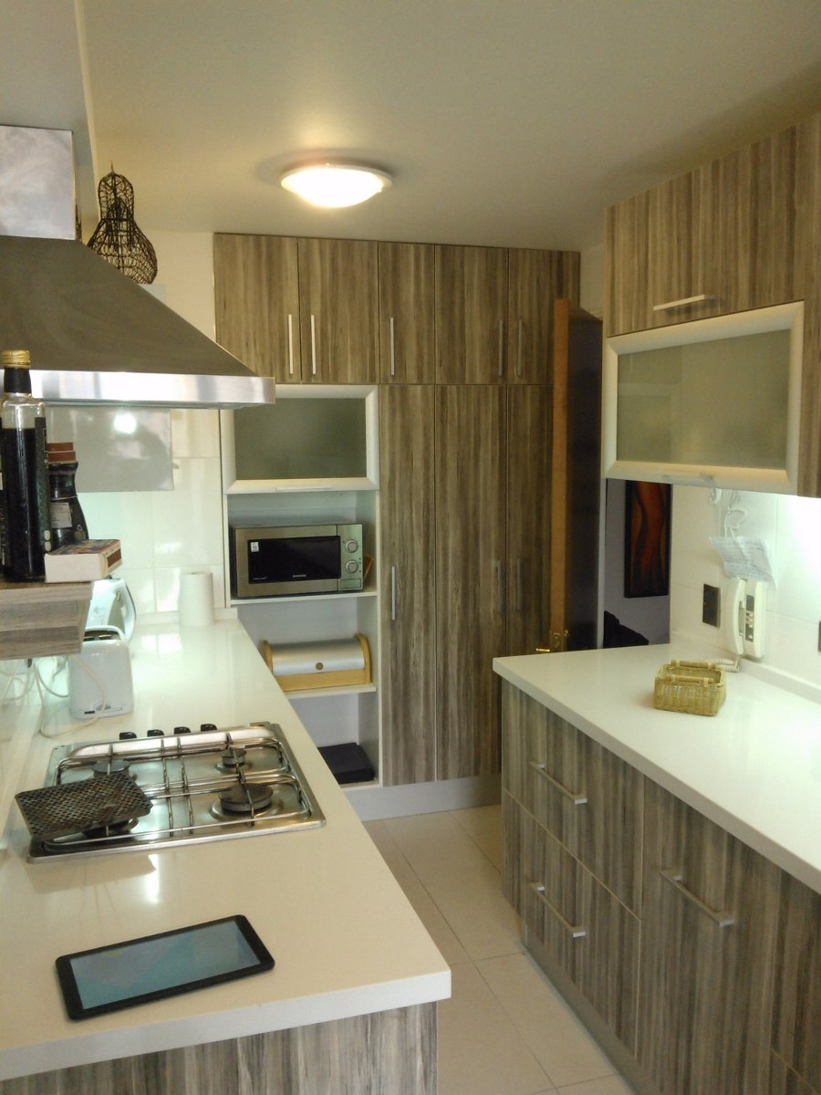 Perfecto Diseño De La Cocina Kennebunk Maine Foto - Como Decorar la ...