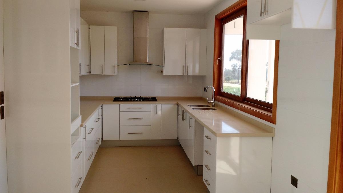 Diseño De Proyectos Muebles De Cocina - $ 15.000 en Mercado Libre