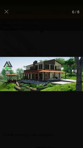 diseño de vivienda 1,2,3 pisos