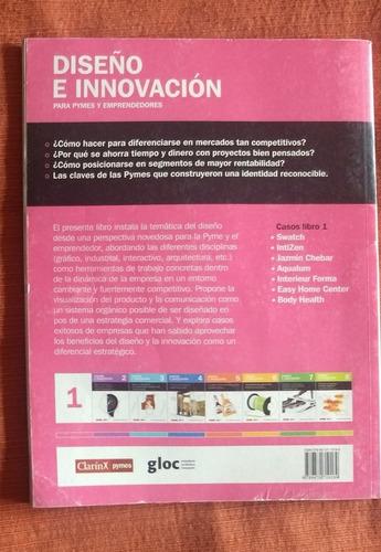 diseño e innovación 1 - el buen diseño es buen negocio
