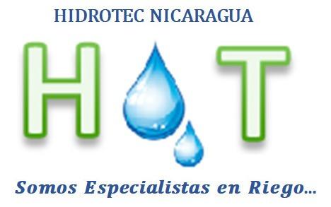 diseño e instalacion de sistemas de riego nicaragua