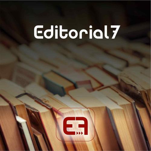 diseño editorial, maquetación, diagramación, libros, ebook