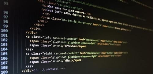 diseño elaboración mantenimiento de páginas web a la medida