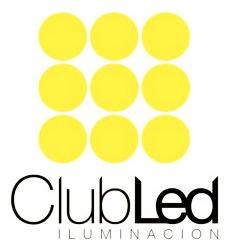 diseño en iluminación y asesoramiento. proyectos led obras