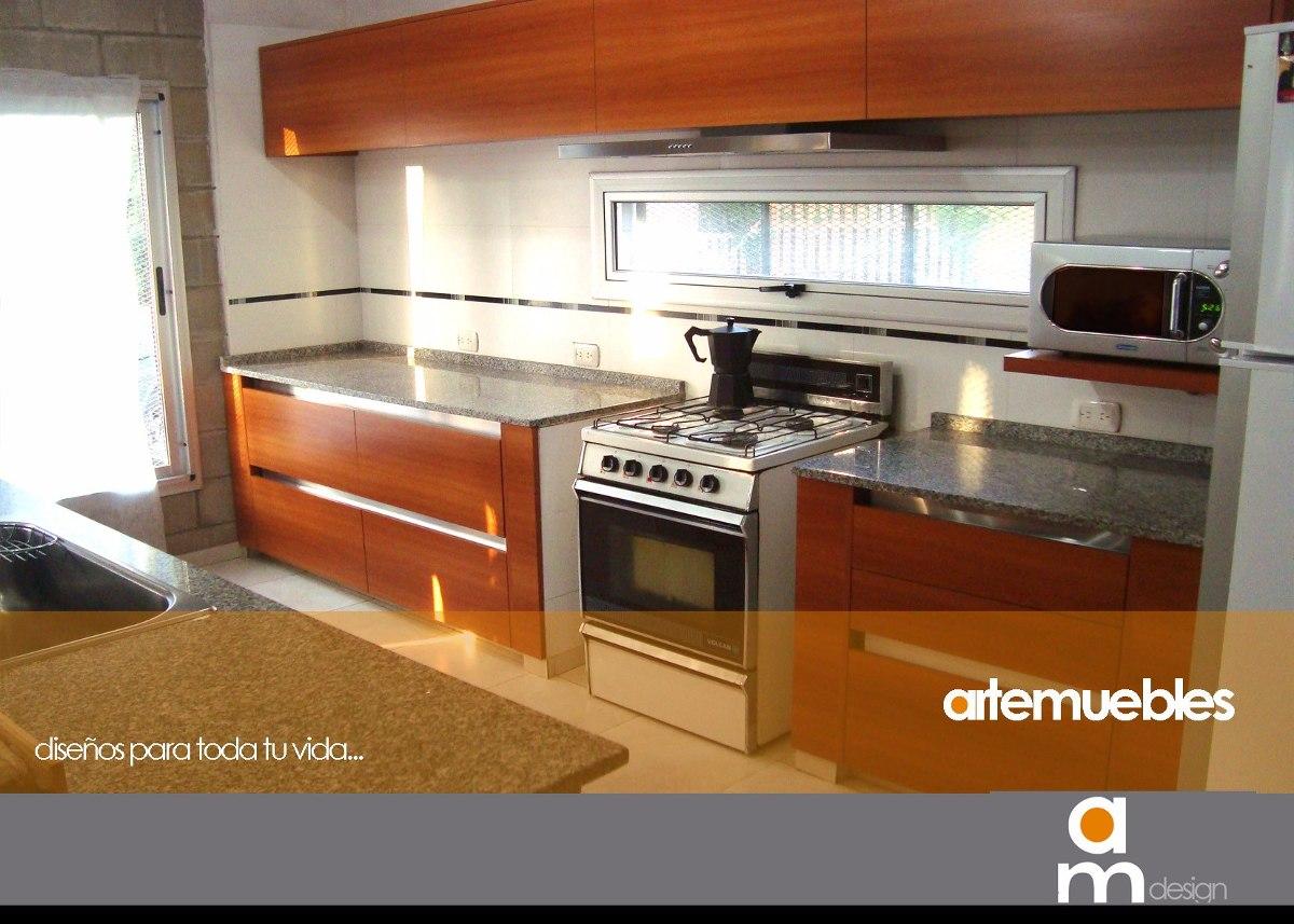 Moderno Diseño De La Cocina Tiene Previsto Plantilla Imagen - Ideas ...