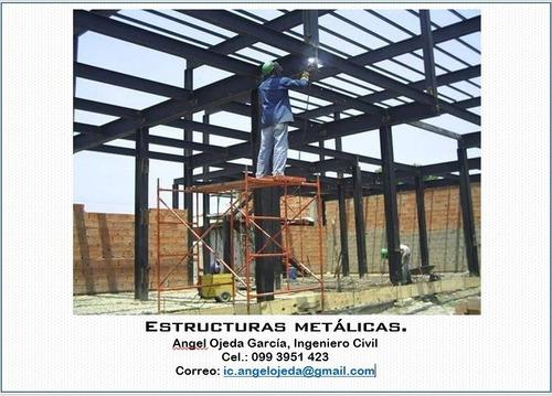 diseño estructural,construcción, ingeniero civil, topografía