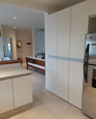 diseño, fabricación e instalación de muebles de cocina