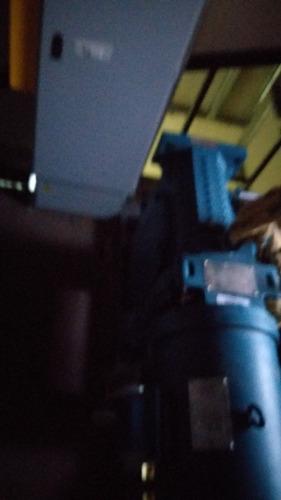 diseño fabricacion y montage de todo tipo de elevadores asce