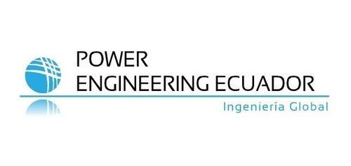 diseño, fabricación y montaje de estructuras metálicas