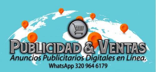 diseño & fotografía digital