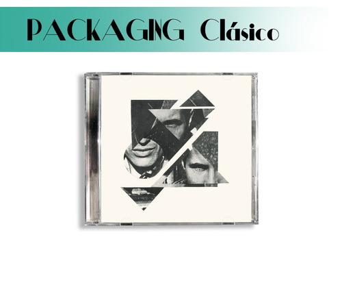 diseño gráfico cd dvd arte de tapa y librito, bandas eventos