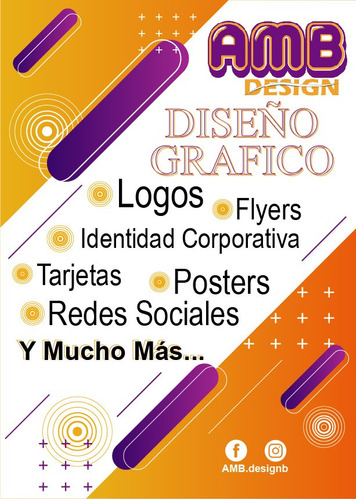 diseño gráfico, community manager, social medía