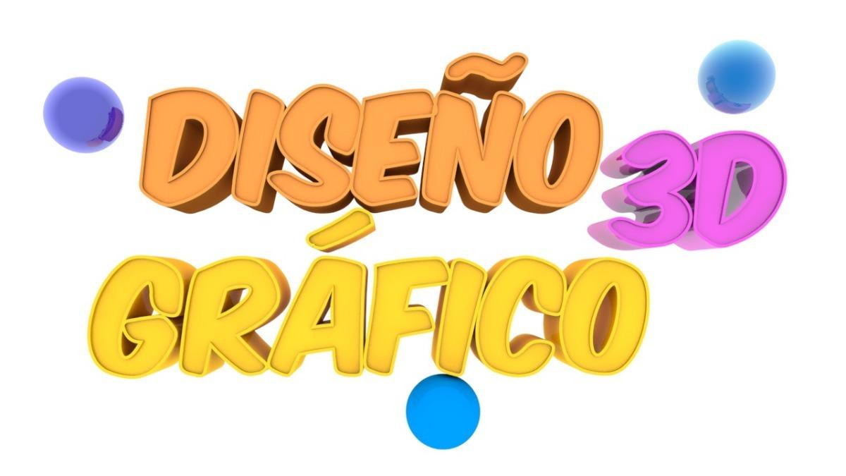 Diseño Grafico De Letras En Estilo 3d S 2000 En Mercado Libre