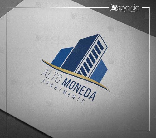 diseño grafico de logo y mucho mas