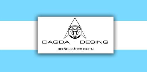 diseño gráfico digital.