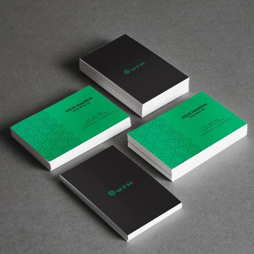 diseño grafico digital y para impresión