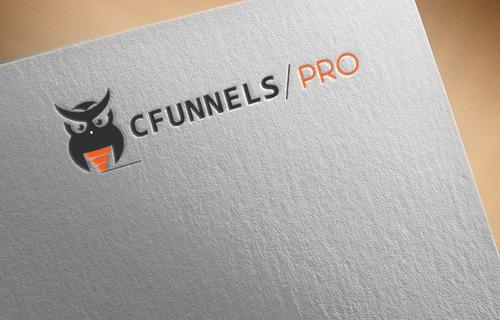 diseño gráfico diseño de logo publicidad social media