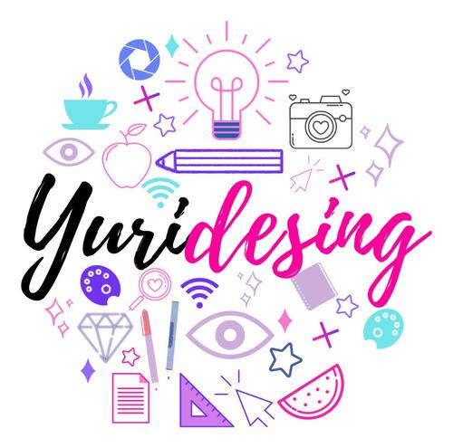 diseño gráfico - diseño de logos, banners, publicidad y más!