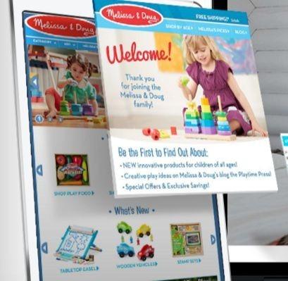 diseño grafico diseño pagina web tienda virtual online