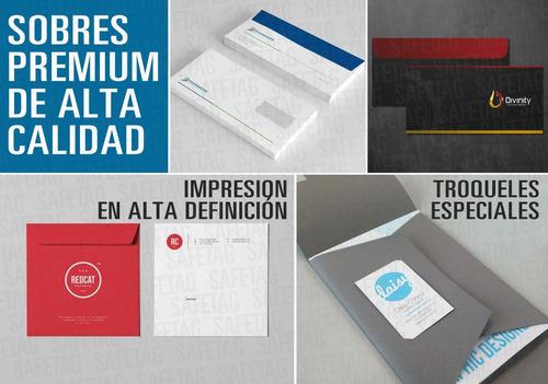 diseño gráfico e impresión logos carteleria gigantografias tarjetas folletos dipticos tripticos catalogos etiquetas tags
