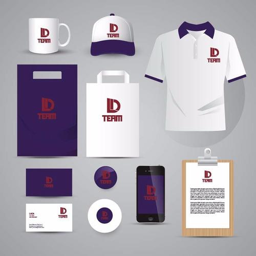 diseño gráfico ( elaboración de logos )