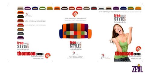 diseño gráfico, fotografía productos.