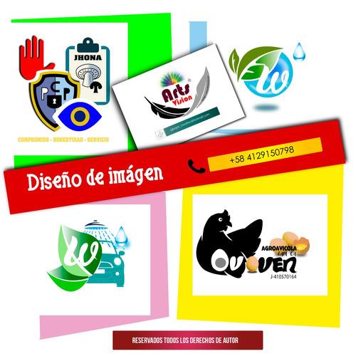 diseño grafico (freelance)