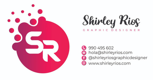 diseño gráfico freelance, branding, logotipo,