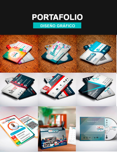 diseño gráfico - identidad corporativa - rrss