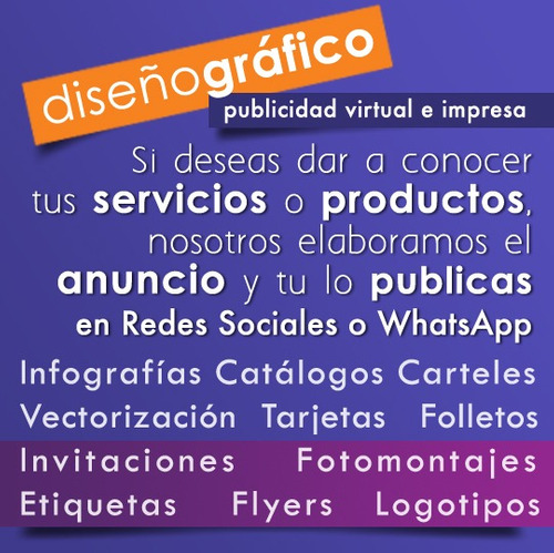 diseño gráfico internet, vectorización, infografías