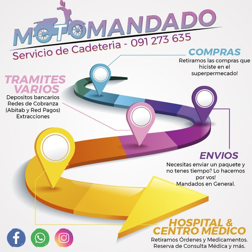 diseño gráfico - logo - afiche - infografias