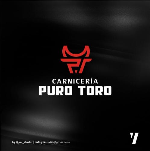 diseño grafico logo / logotipo