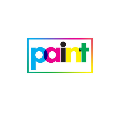 diseño gráfico/ logos / banners/ publicidad