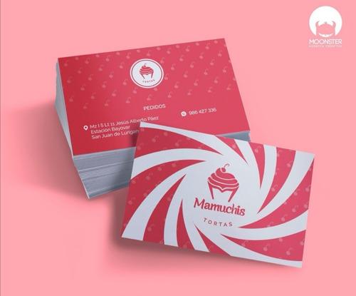 diseño gráfico - logos, branding, piezas gráficas