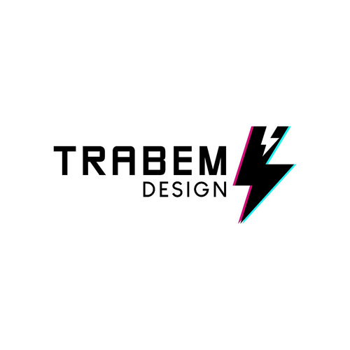 diseño gráfico / logos / flyers / community manager