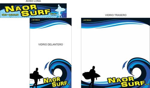 diseño grafico logos, flyers, menu, montajes
