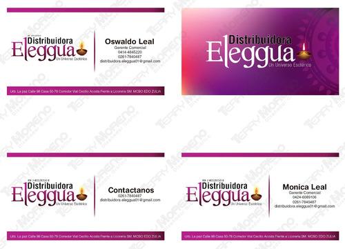 diseño gráfico, logos, flyers, plantillas, branding, web