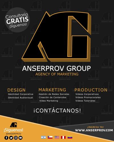 diseño gráfico, logos, logotipo profesional + manual de id