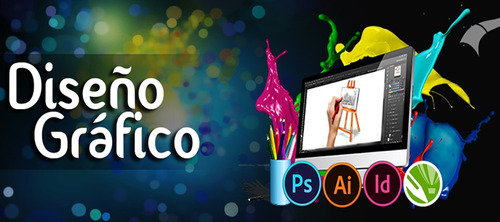 diseño grafico-logos-logotipos corporativos-flyer-imagenes