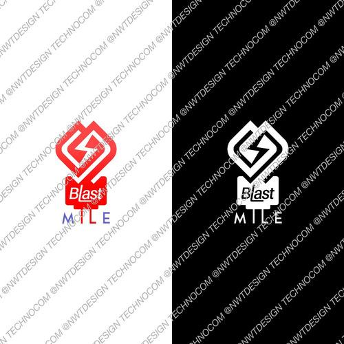 diseño grafico logos marcas identidad corporativa papeleria